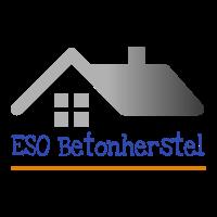 Logo Eso betonherstelling